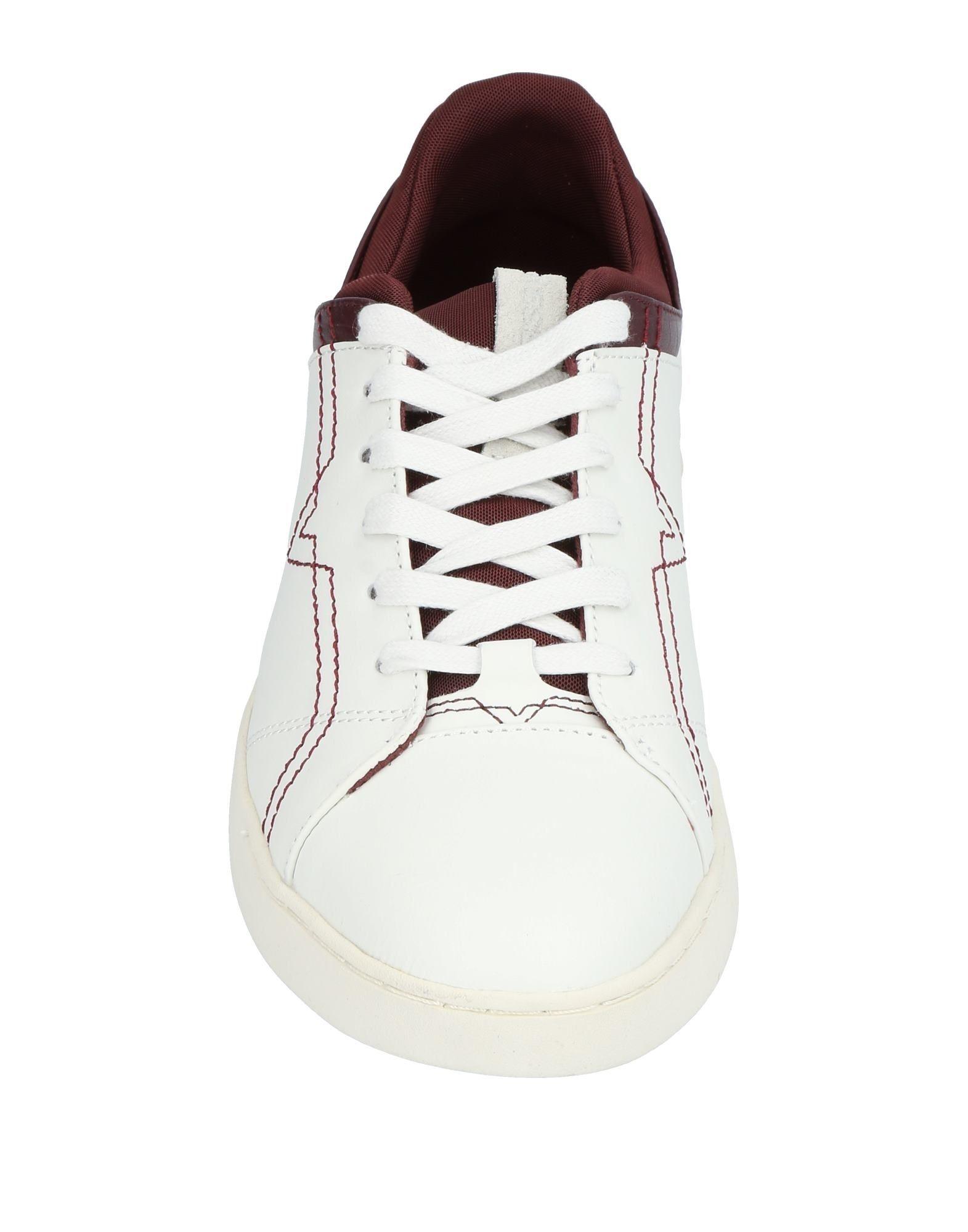 Rabatt Herren echte Schuhe Diesel Sneakers Herren Rabatt  11414687WC 2ad07f