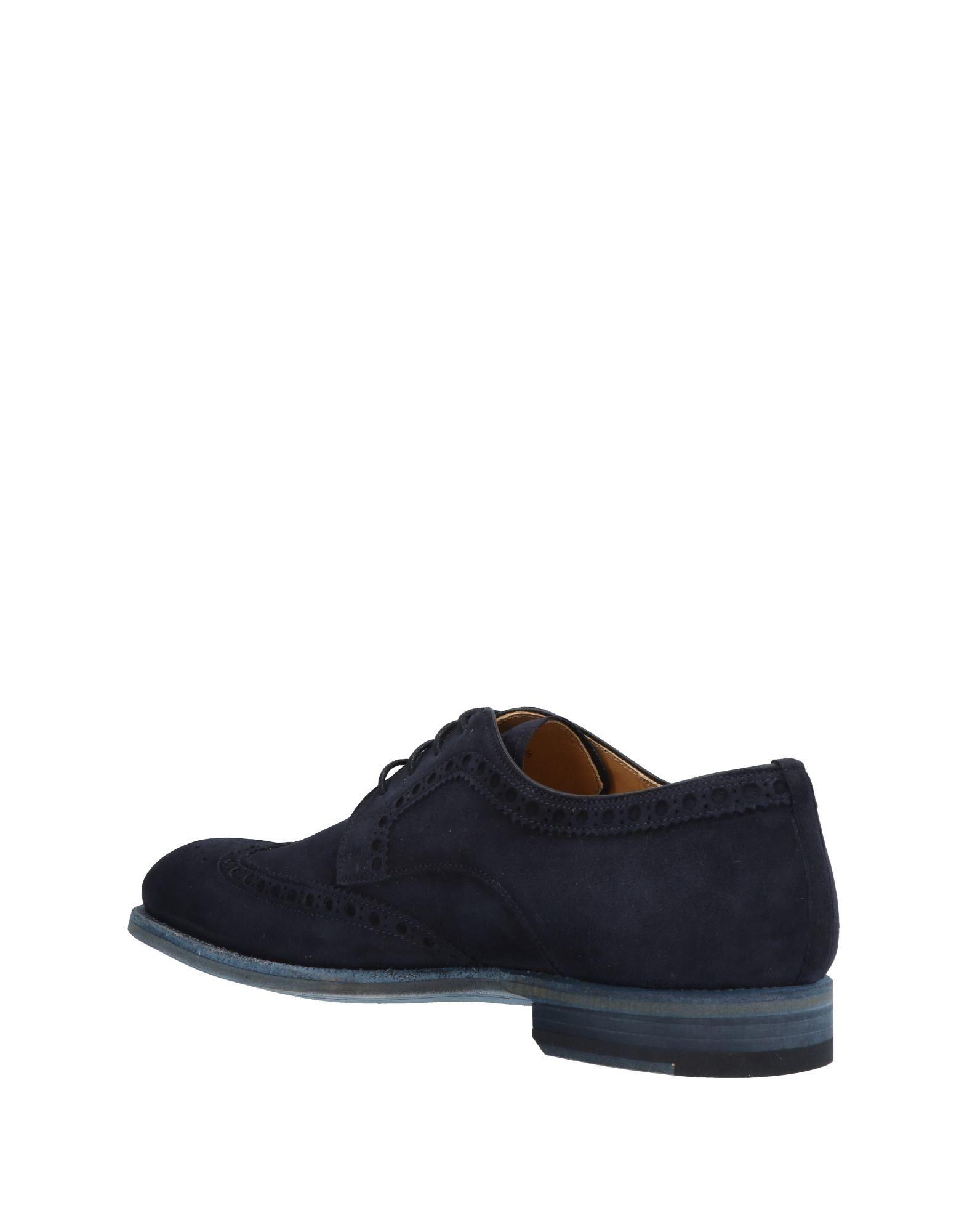 Chaussures - Tribunaux Scheilan SINICaFC