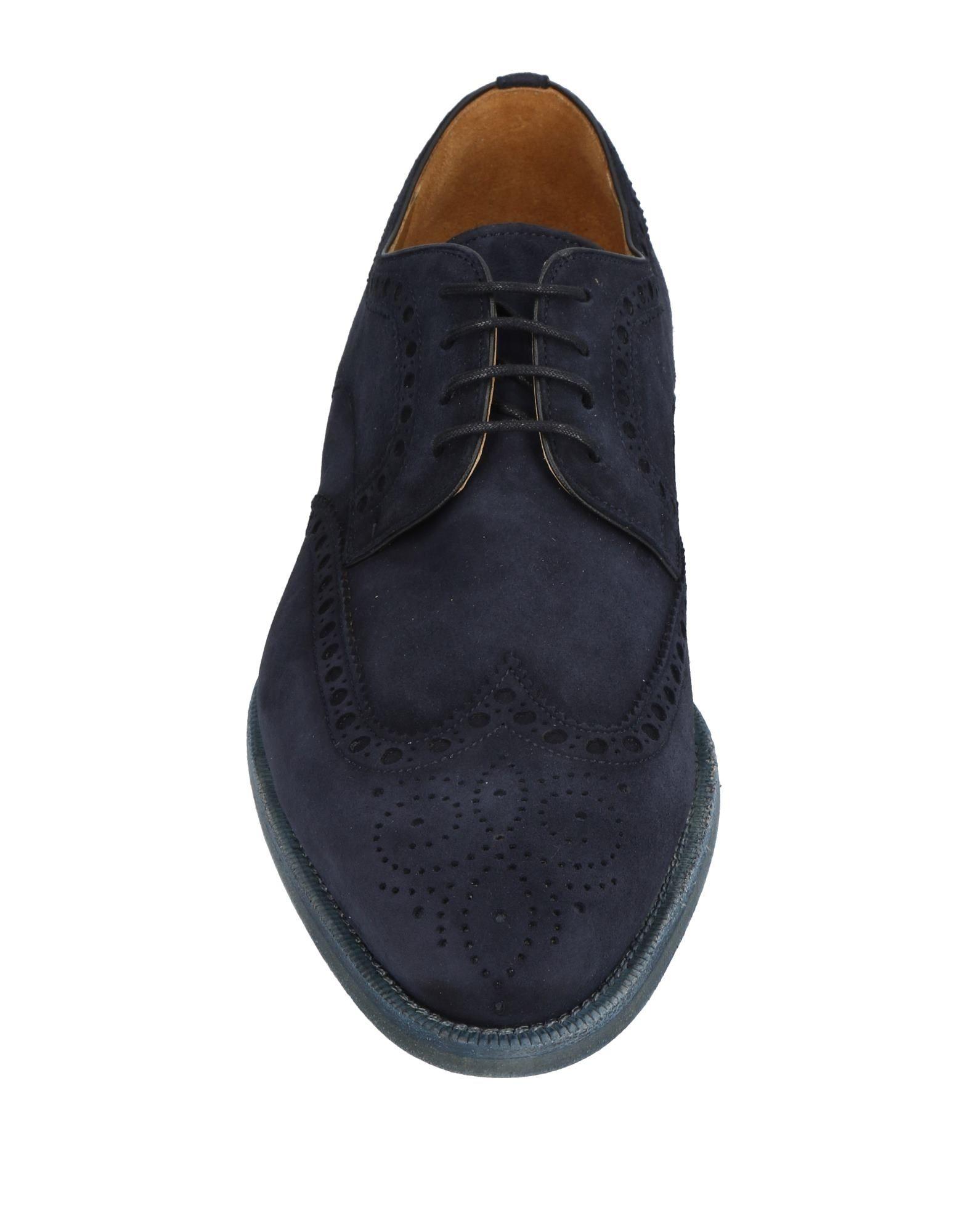 CHAUSSURES - Chaussures à lacetsMagnanni NXwp1x7g