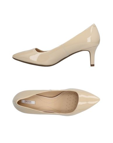 GEOX Zapato de salón