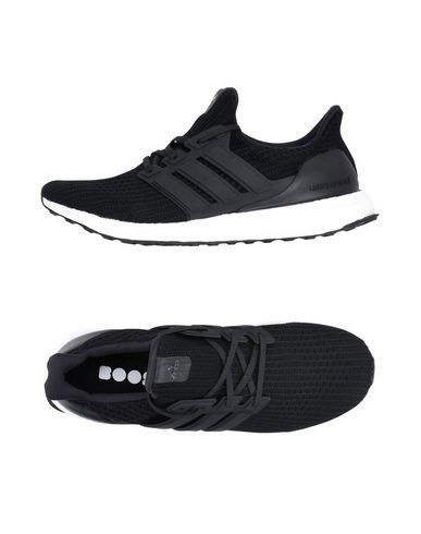 138fd1443a4b9 Adidas Ultraboost - Sneakers - Men Adidas Sneakers online on YOOX ...