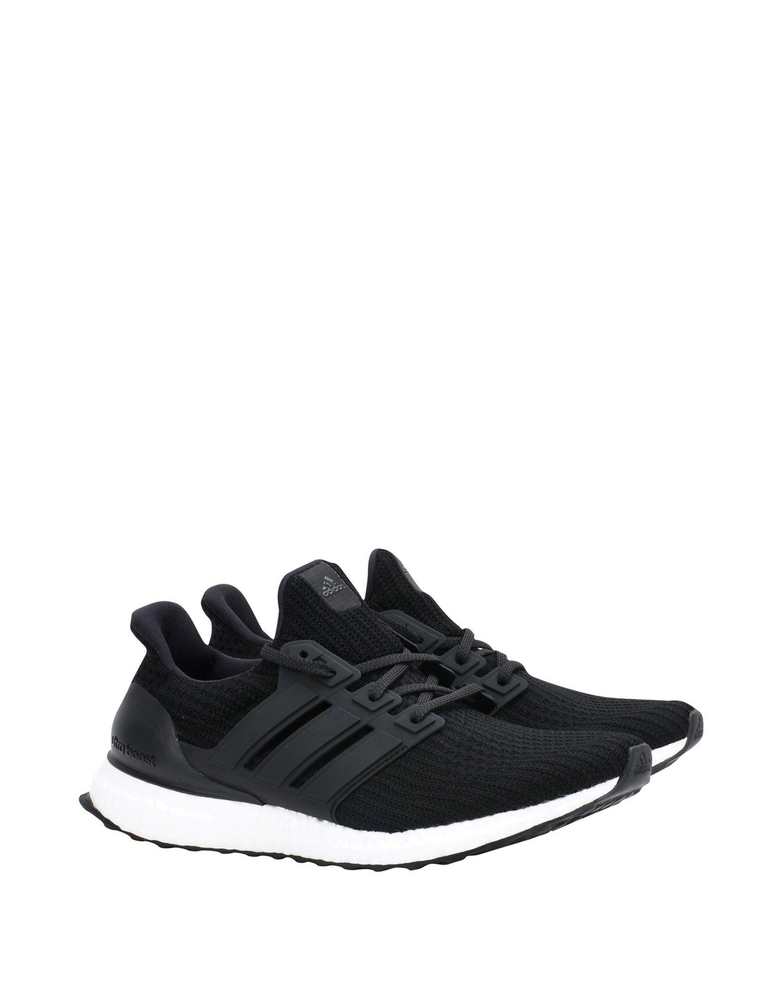 Adidas Ultraboost  11414703OV Gute Qualität beliebte Schuhe