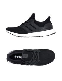 premium selection 636e2 3ba94 ADIDAS - Sneakers