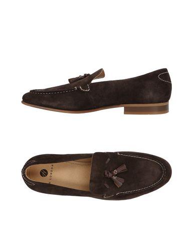 Los últimos zapatos zapatos zapatos de hombre y mujer Mocasín H By Hudson Hombre - Mocasines H By Hudson - 11414705GH Café e64838