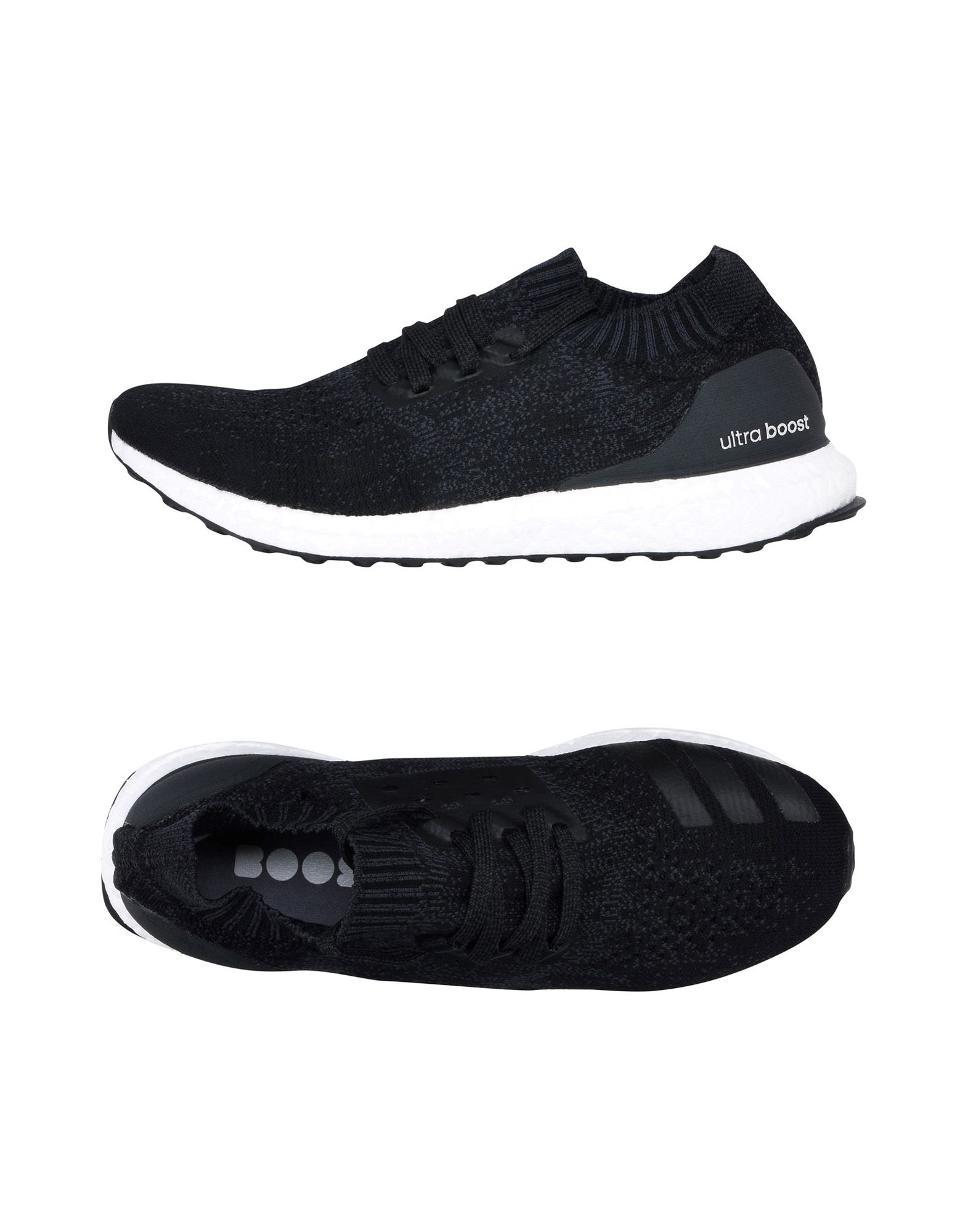 Sneakers Adidas Ultraboost Uncaged - Uomo - 11414710AE