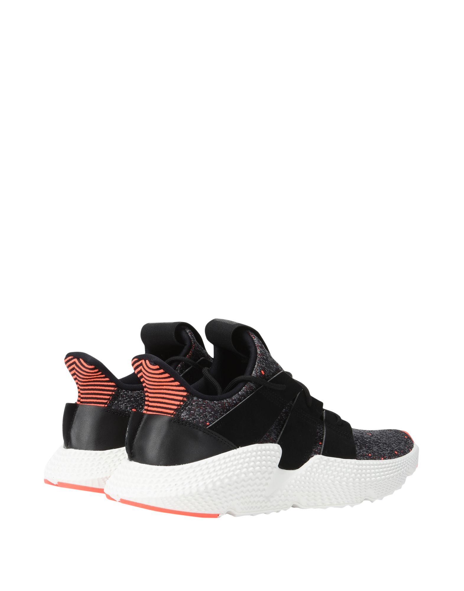 Adidas Originals Prophere  11414714AT 11414714AT  3ca923