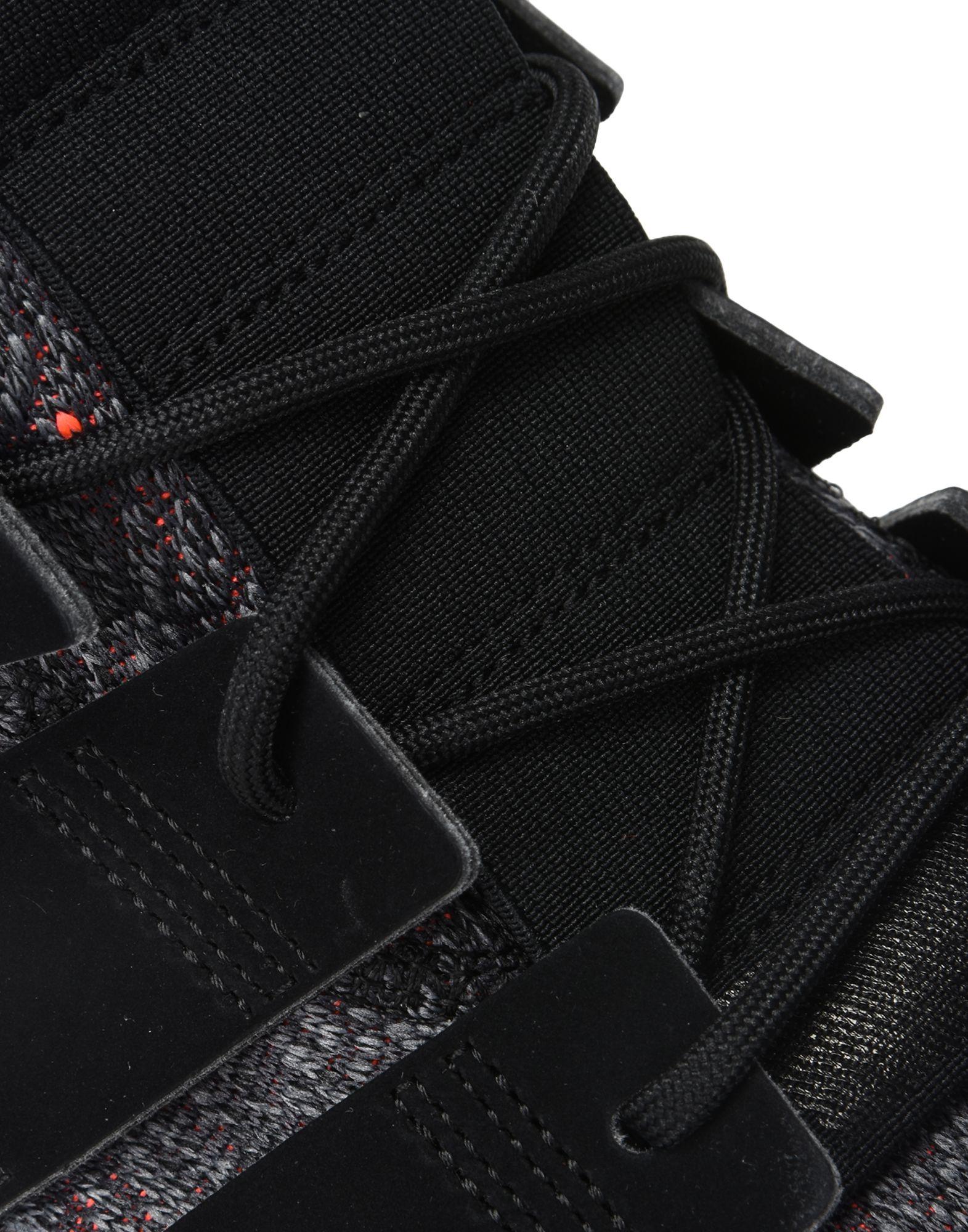 11414714AT Adidas Originals Prophere  11414714AT  Heiße Schuhe 74c78b