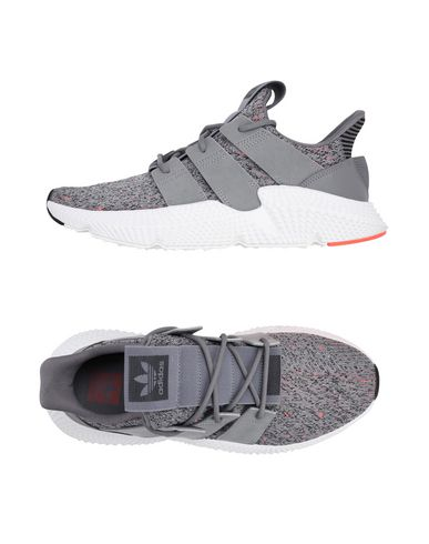 0f3e6796b0cd Adidas Originals Prophere - Sneakers - Men Adidas Originals Sneakers ...