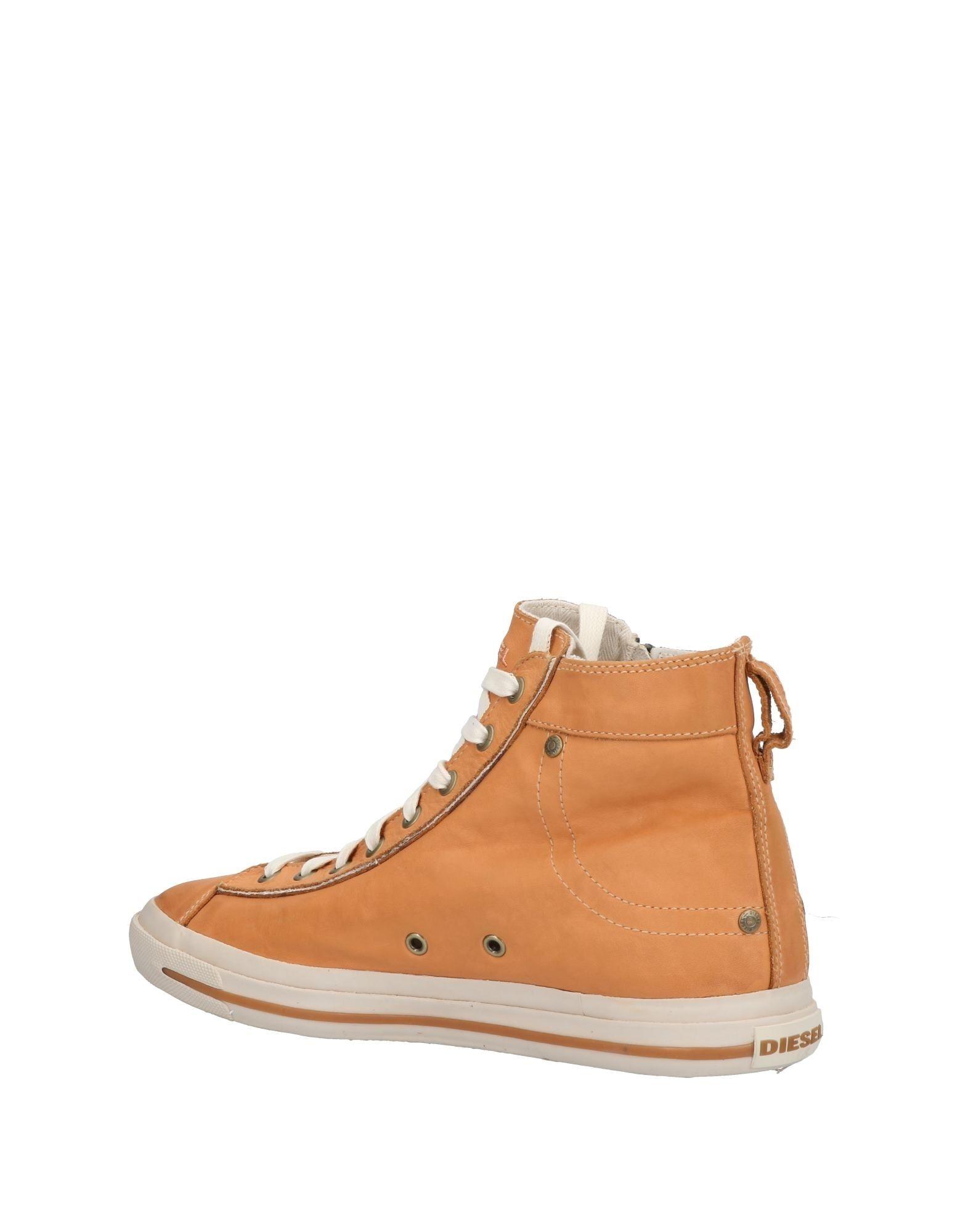 Diesel Sneakers Sneakers Diesel Herren  11414716DF 0a3dec