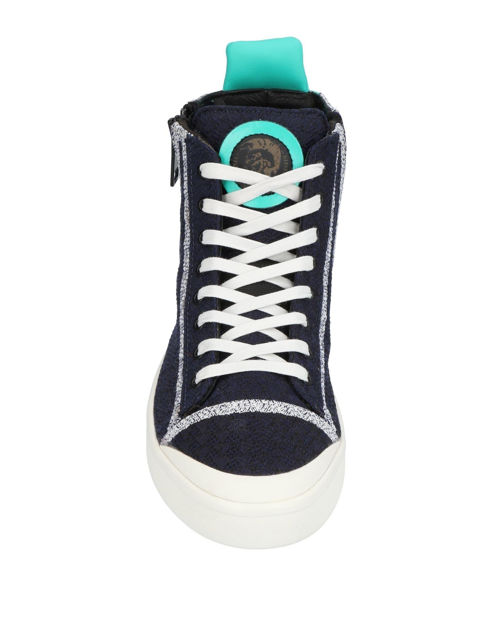 11414769DE Diesel Sneakers Herren  11414769DE  Heiße Schuhe bf6577