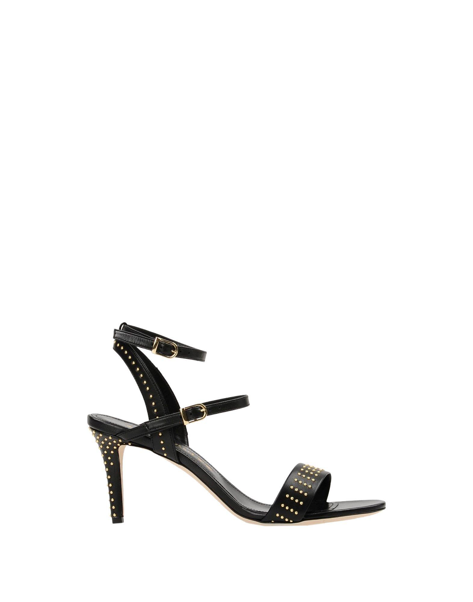 Gut tragenMarc um billige Schuhe zu tragenMarc Gut Ellis Sandalen Damen  11414784GS 0347b3