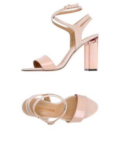 4418ca36580e Gucci Sandals Women Gucci Sandals Online On Yoox United States 11390479xg