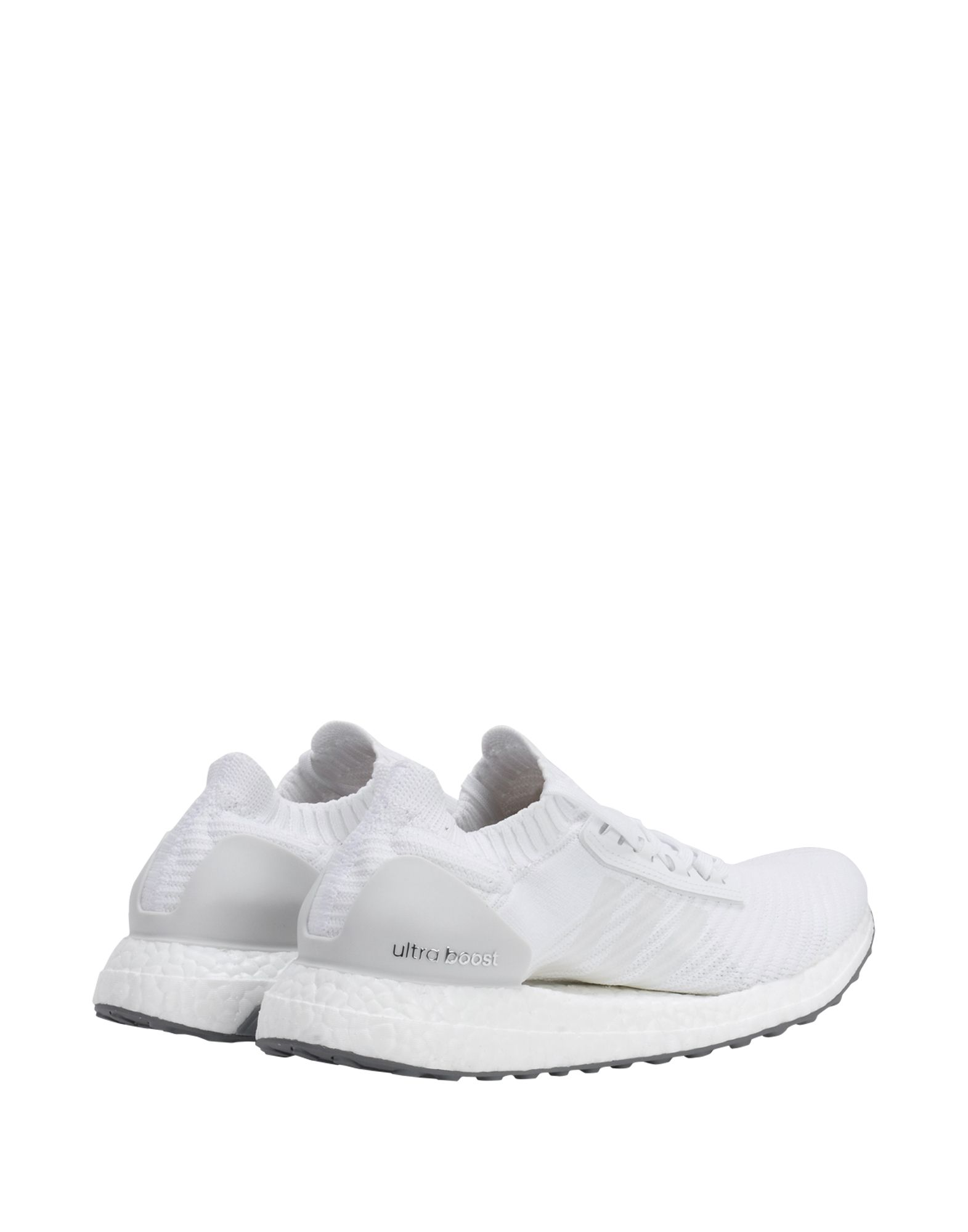 Adidas Ultraboost X aussehende  11414802MBGut aussehende X strapazierfähige Schuhe fc5c8e