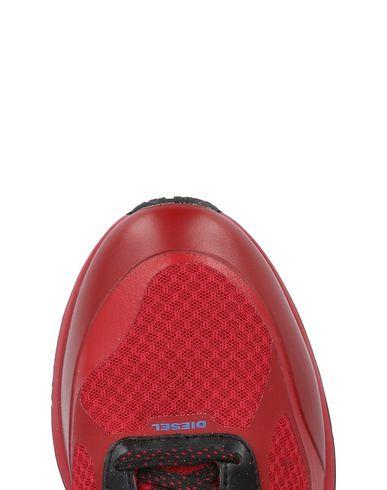 DIESEL Sneakers