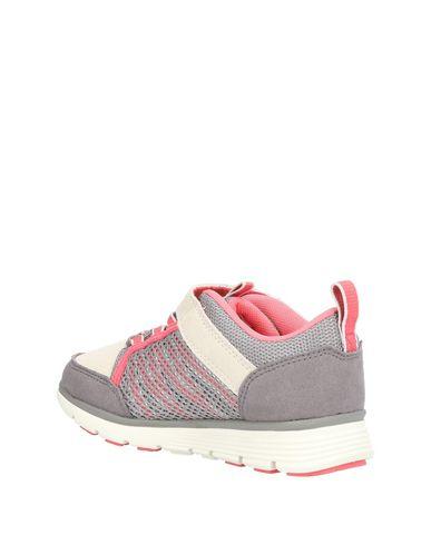 TIMBERLAND Sneakers Sneakers TIMBERLAND TIMBERLAND Sneakers rqqExTaw07