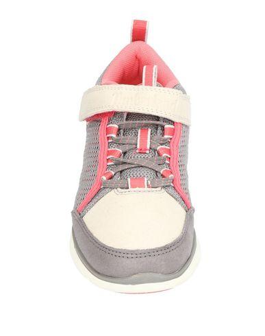 Sneakers TIMBERLAND TIMBERLAND Sneakers TIMBERLAND TIMBERLAND Sneakers Sneakers Sneakers TIMBERLAND Sneakers TIMBERLAND wx0ZfIqw