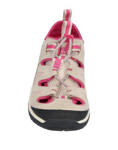 TIMBERLAND Sneakers Bester Verkauf Zum Verkauf Billig Verkauf Freies Verschiffen dX6AeX