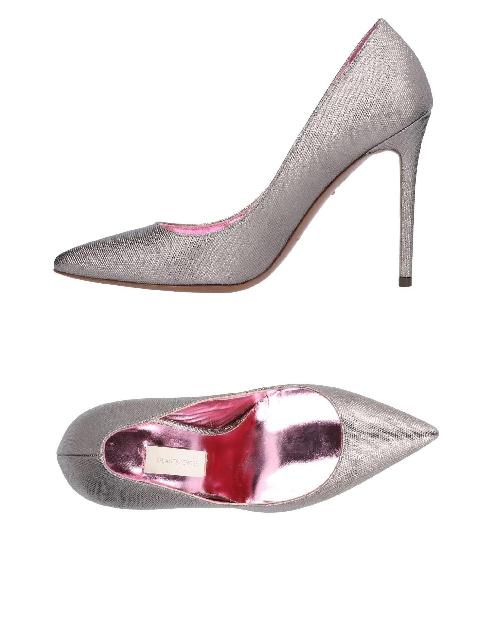 Gut um billige Schuhe zu tragenL' Autre Chose Pumps Damen  11414896EH