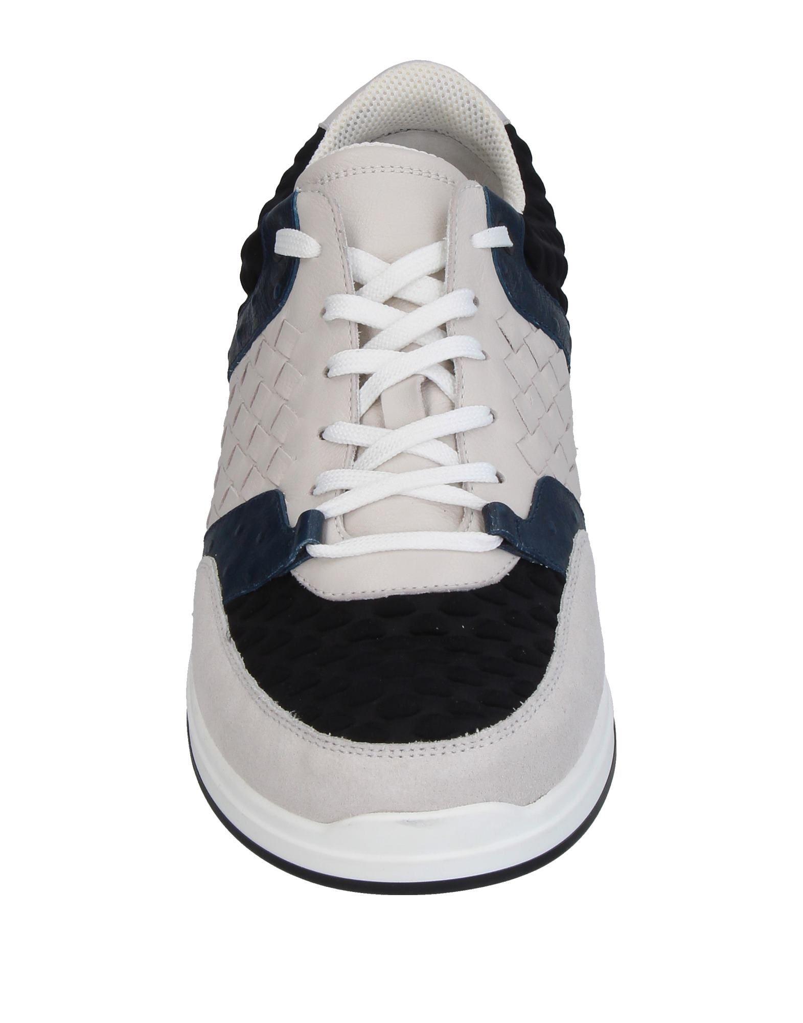 Bottega Veneta Sneakers Herren  11414903PH Gute Qualität beliebte Schuhe