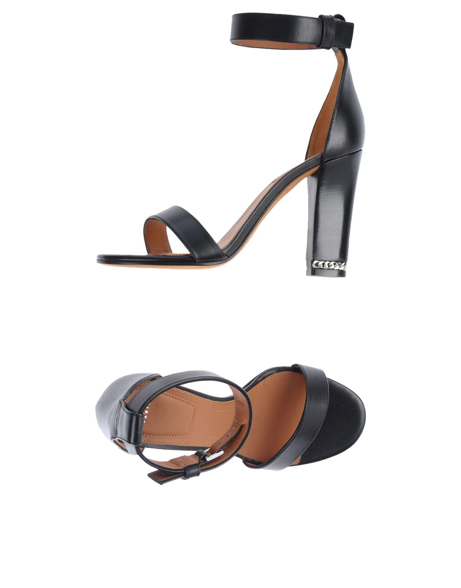 Sandali Givenchy Donna - Acquista online su