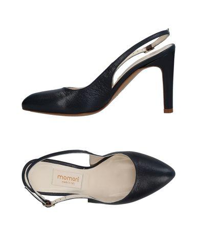 Momoní Shoe utløp engros-pris kjøpe billig tumblr billig salg footlocker rabatt Inexpensive 4ACDi5WOsX