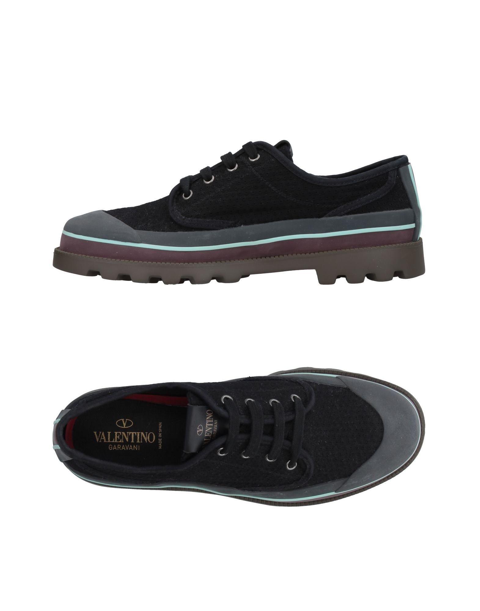 Valentino Garavani Sneakers Herren  11414959JX Gute Qualität beliebte Schuhe