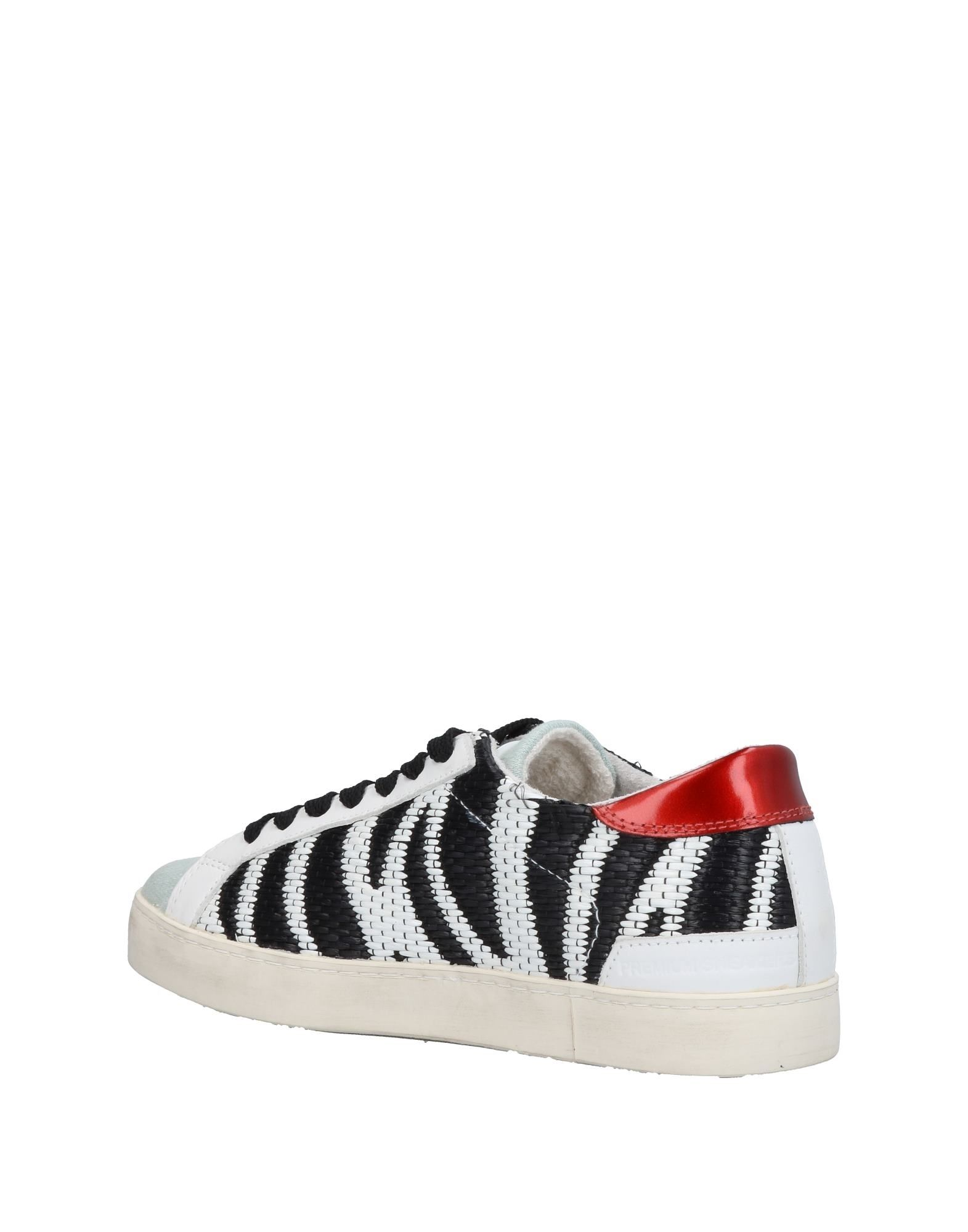 Sneakers D.A.T.E. D.A.T.E. Sneakers Donna - 11414964OH elegante 1ff737