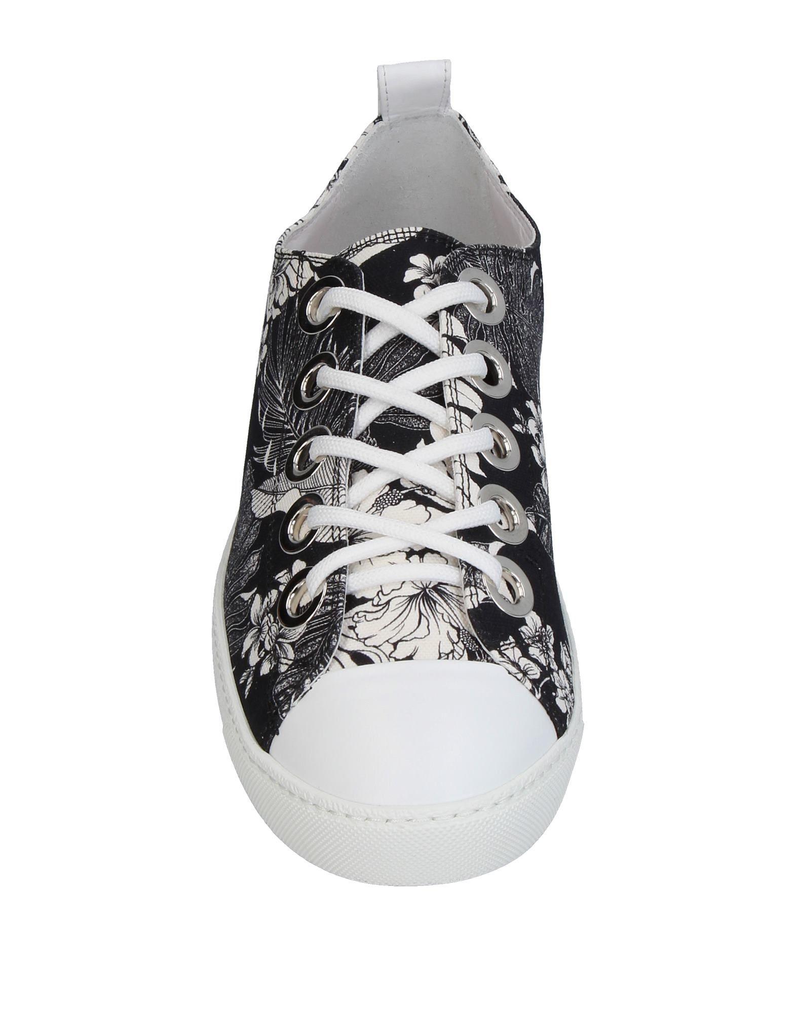 Sneakers N° 21 Homme - Sneakers N° 21 sur
