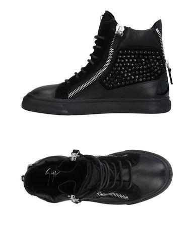 GIUSEPPE GIUSEPPE GIUSEPPE ZANOTTI DESIGN Sneakers DESIGN ZANOTTI Sneakers DESIGN ZANOTTI ZANOTTI Sneakers GIUSEPPE wqagUqE