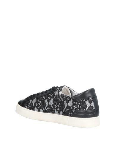 D E Sneakers D A A T qIwwC7n5