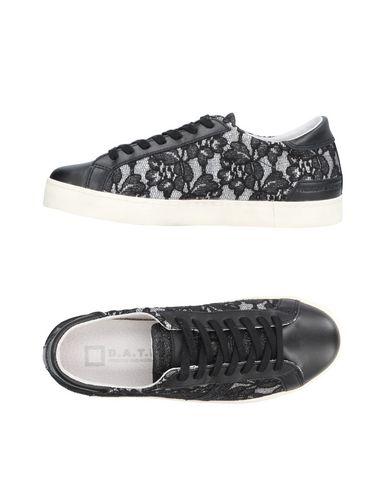 D.A.T.E. Sneakers