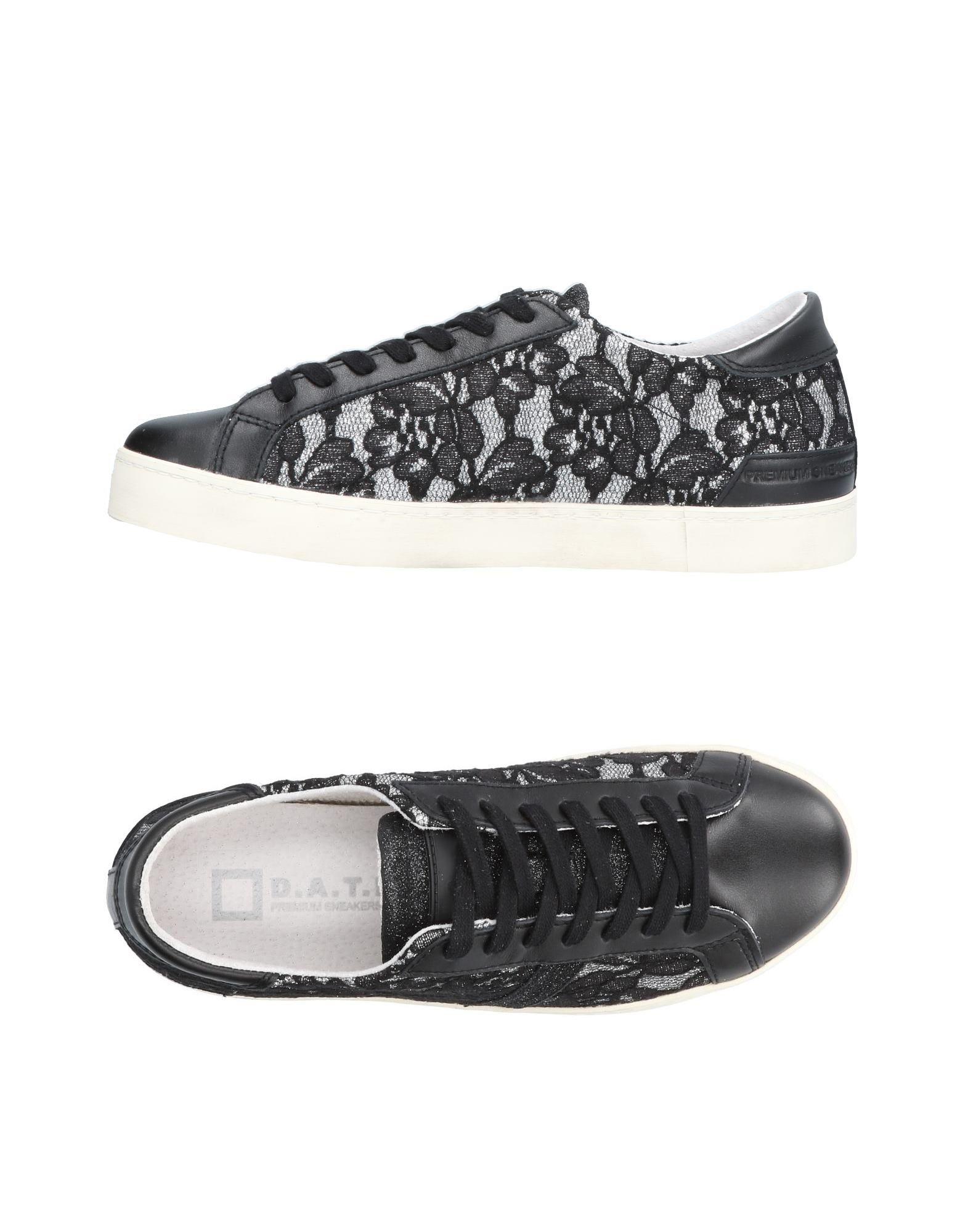 Sneakers D.A.T.E. Donna - 11414973UV Scarpe economiche e buone