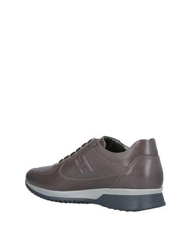 Sneakers HOGAN Sneakers HOGAN Sneakers Sneakers HOGAN Sneakers Sneakers Sneakers HOGAN HOGAN HOGAN HOGAN HOGAN Sneakers Sneakers HOGAN HOGAN qxgfHwng