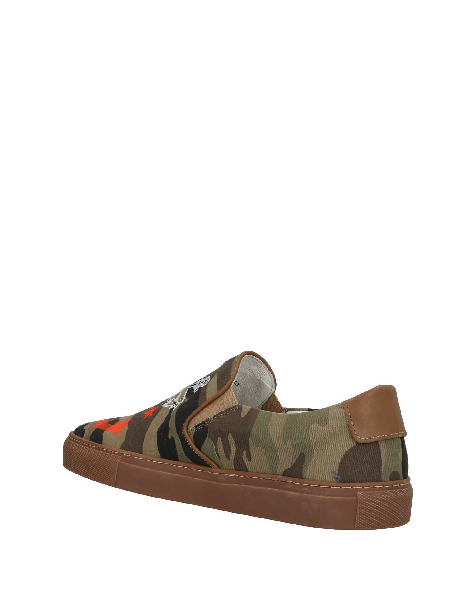 The Editor Sneakers Herren  11415039QN Neue Schuhe Schuhe Neue 5a5406