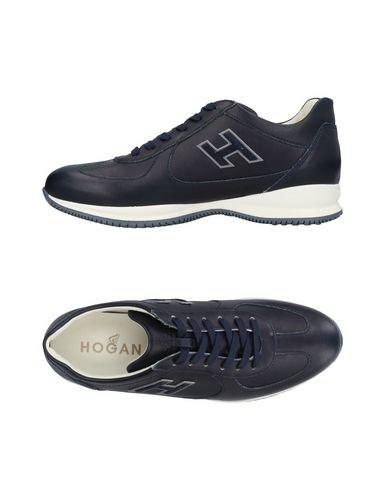 HOGAN Sneakers HOGAN HOGAN Sneakers qaUwz8xRn