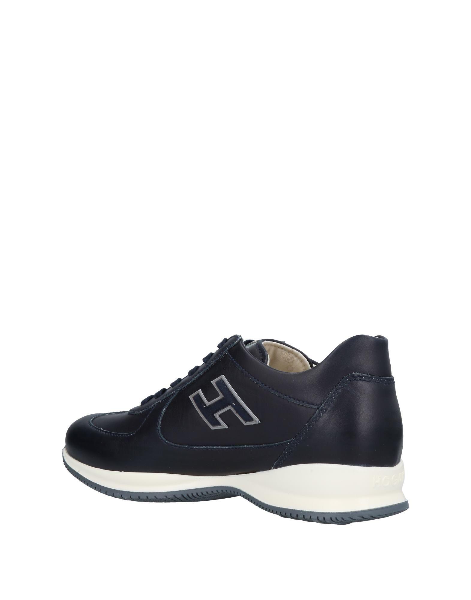 Hogan Heiße Sneakers Herren  11415040SX Heiße Hogan Schuhe dae798