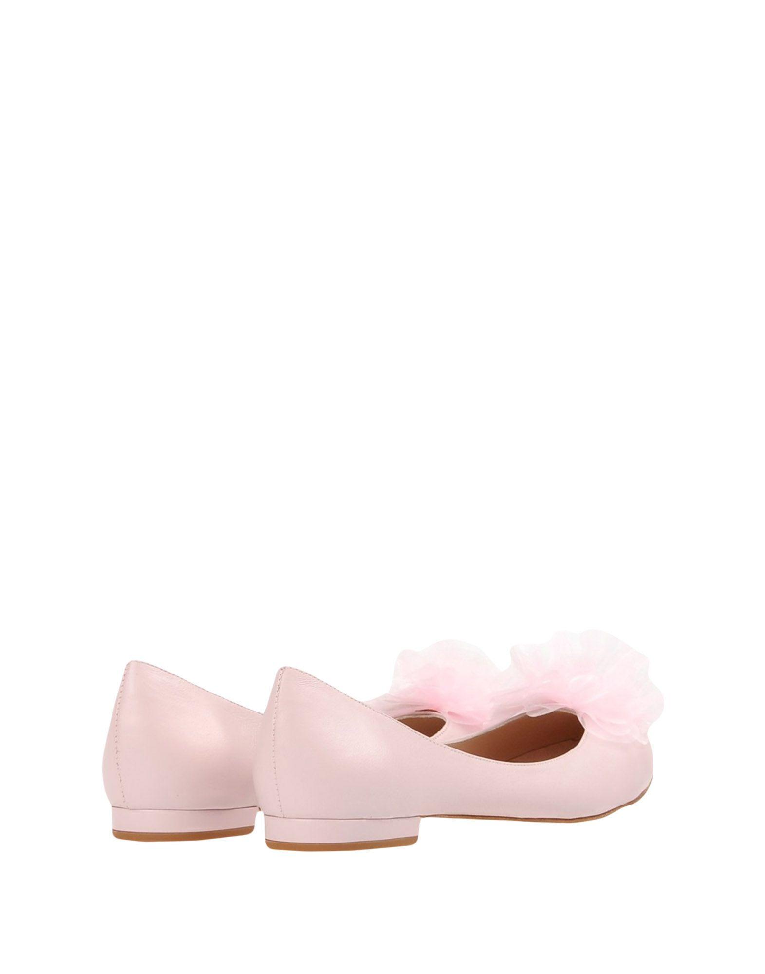 Savoy Ballerinas Schuhe Damen  11415043CC Gute Qualität beliebte Schuhe Ballerinas 21409e