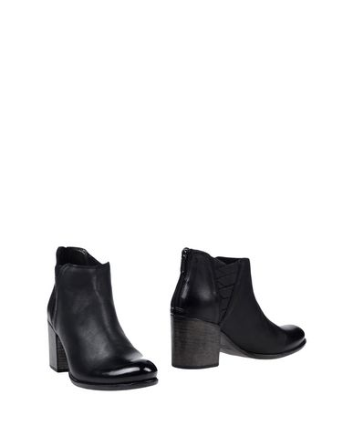 Hundred 100 Ankle Boot   Footwear D by Hundred 100