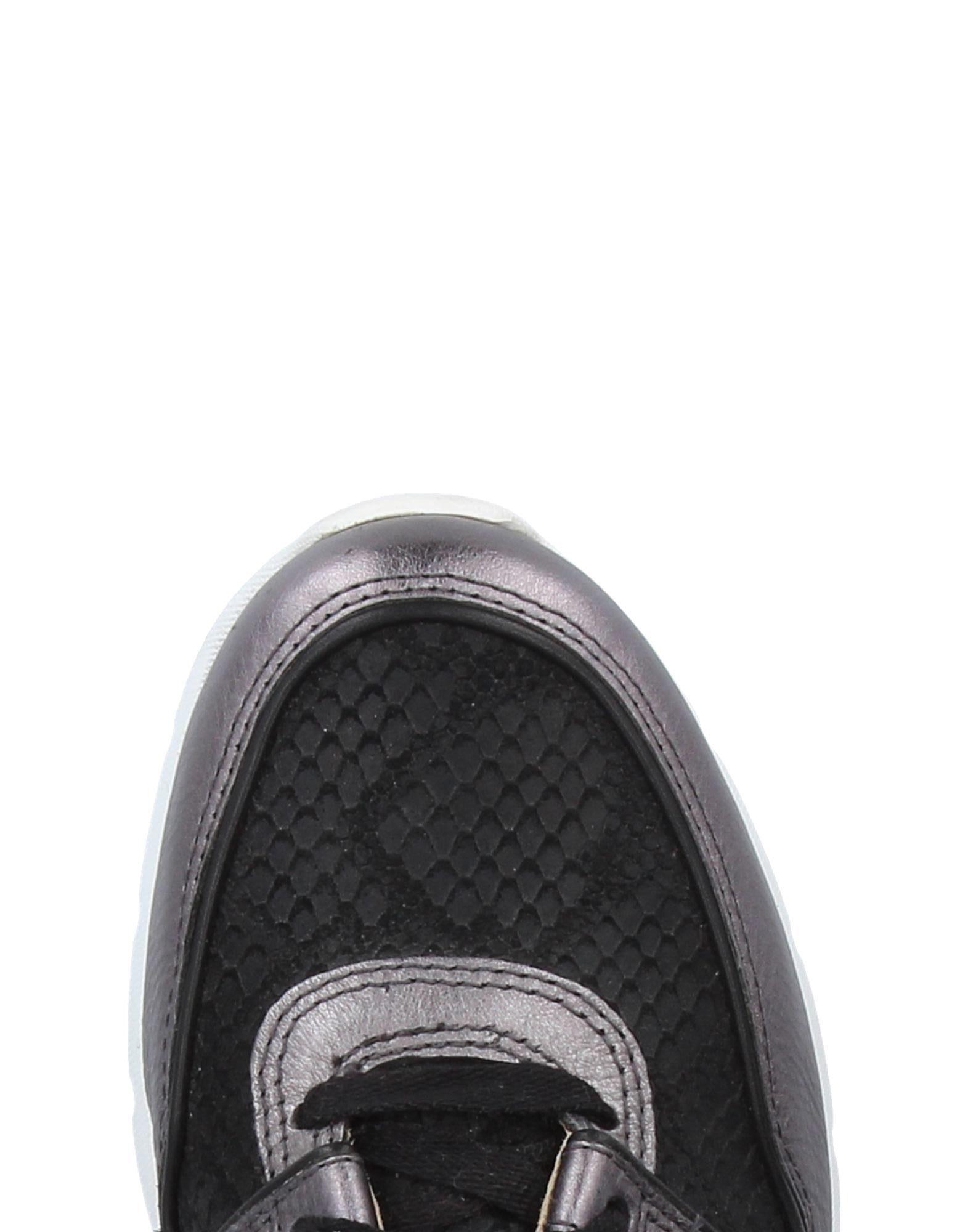 Sneakers Ugg Australia Femme - Sneakers Ugg Australia sur