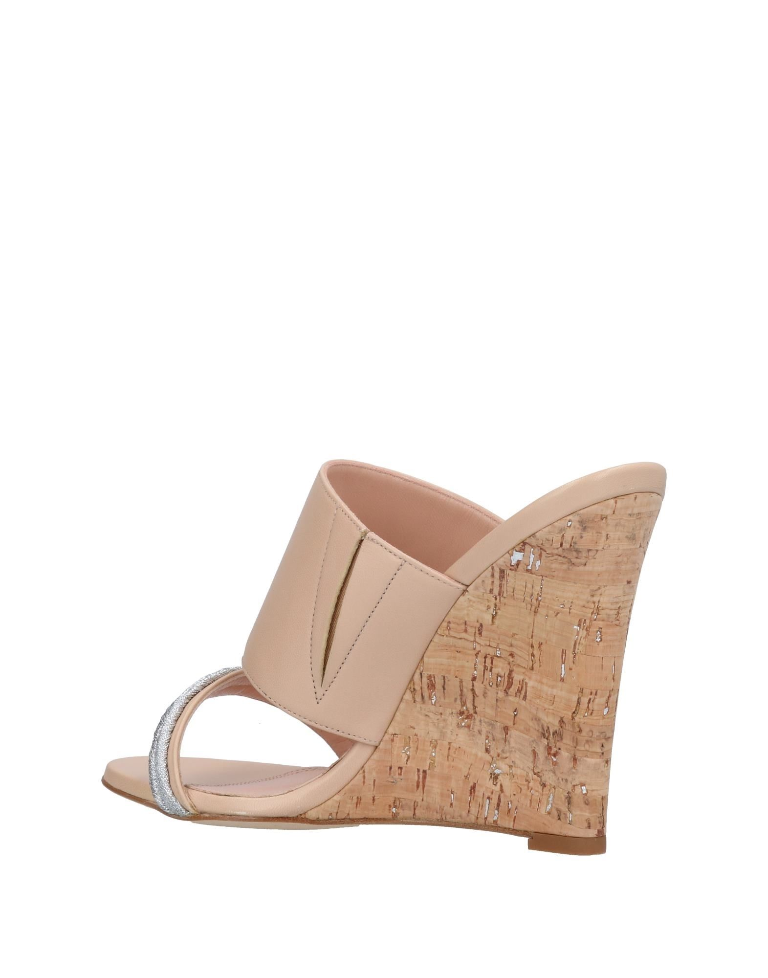 Lamperti Damen Milano Sandalen Damen Lamperti  11415099RI Neue Schuhe 8c4fac