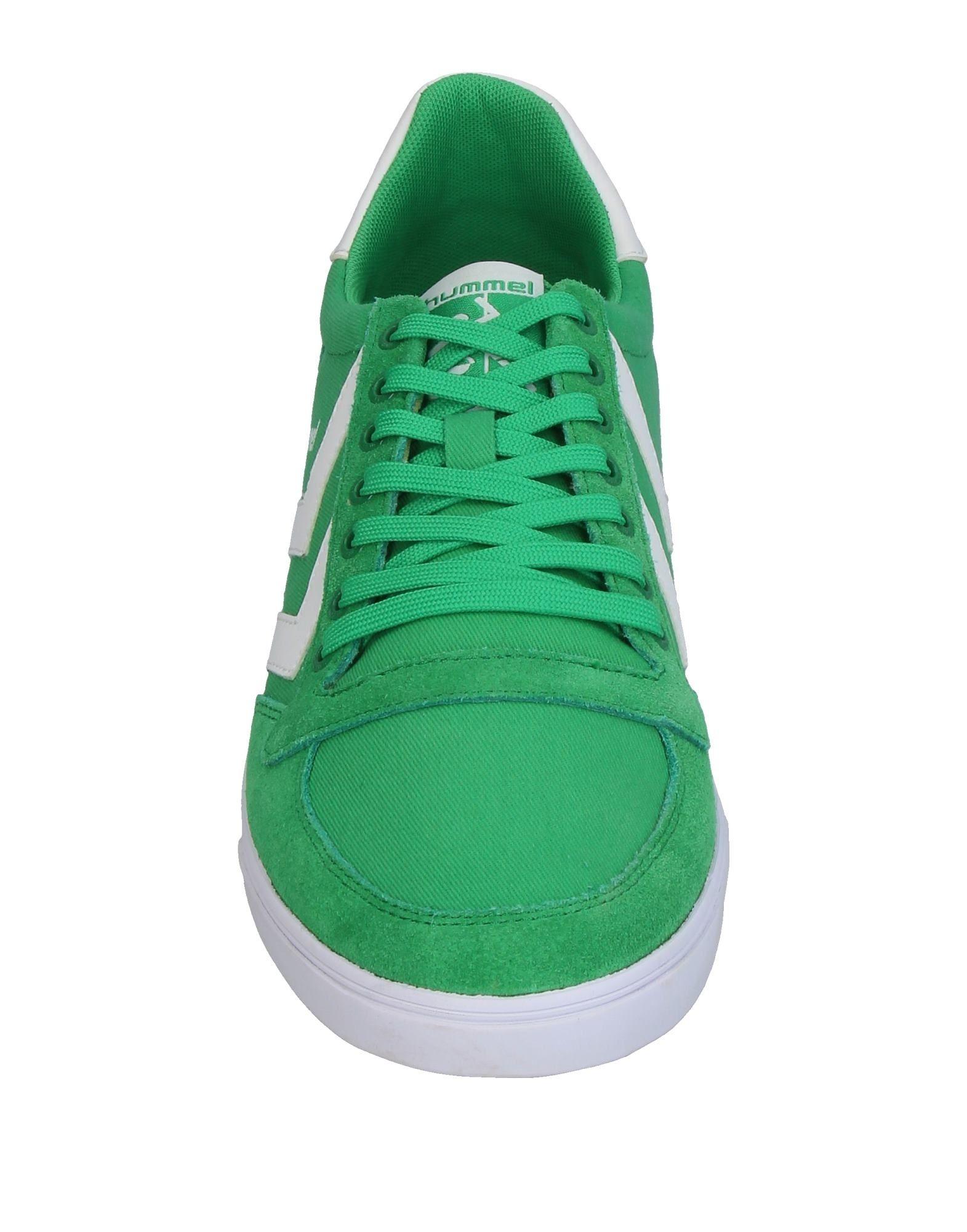 Sneakers Hummel Homme - Sneakers Hummel sur