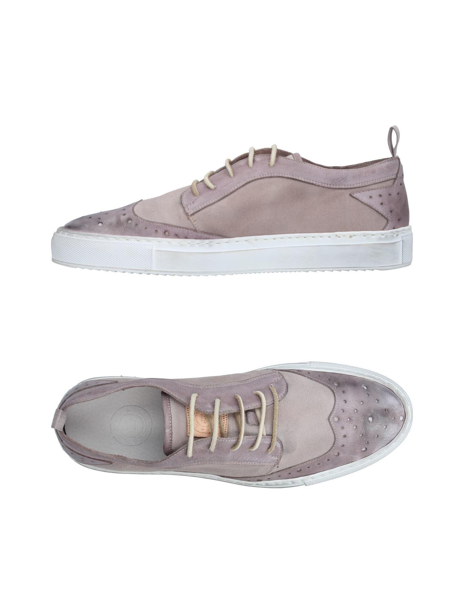Sneakers Keep Originals Uomo - 11415113GW