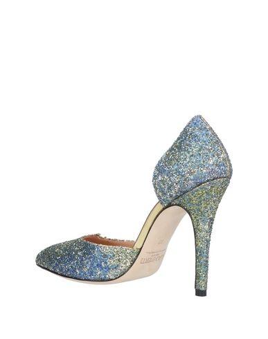 Lamperti Milano Shoe mållinja online hvO63