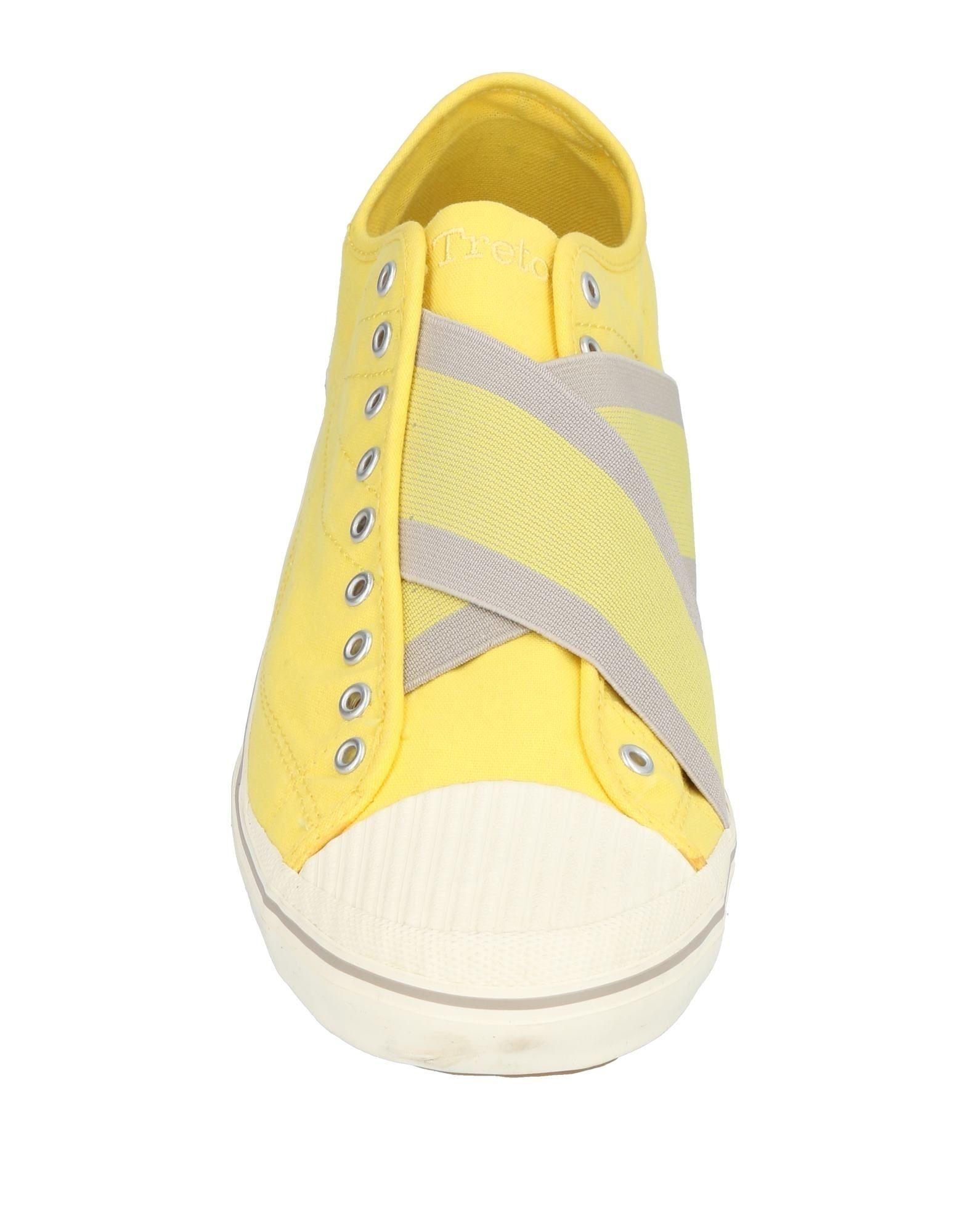 Tretorn Sneakers 11415170IN Herren  11415170IN Sneakers Heiße Schuhe 244132