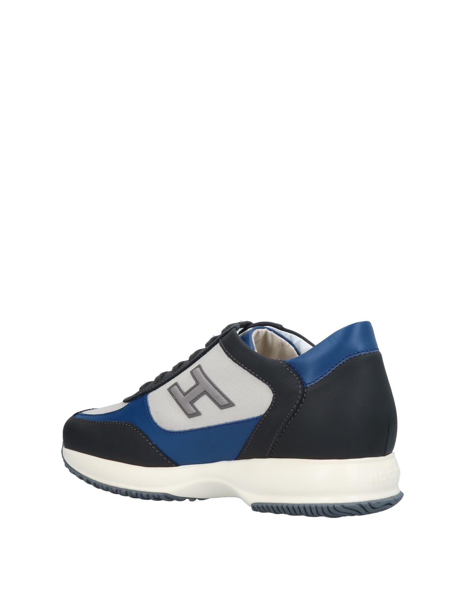 Hogan Heiße Sneakers Herren  11415172CL Heiße Hogan Schuhe 1dfa5f