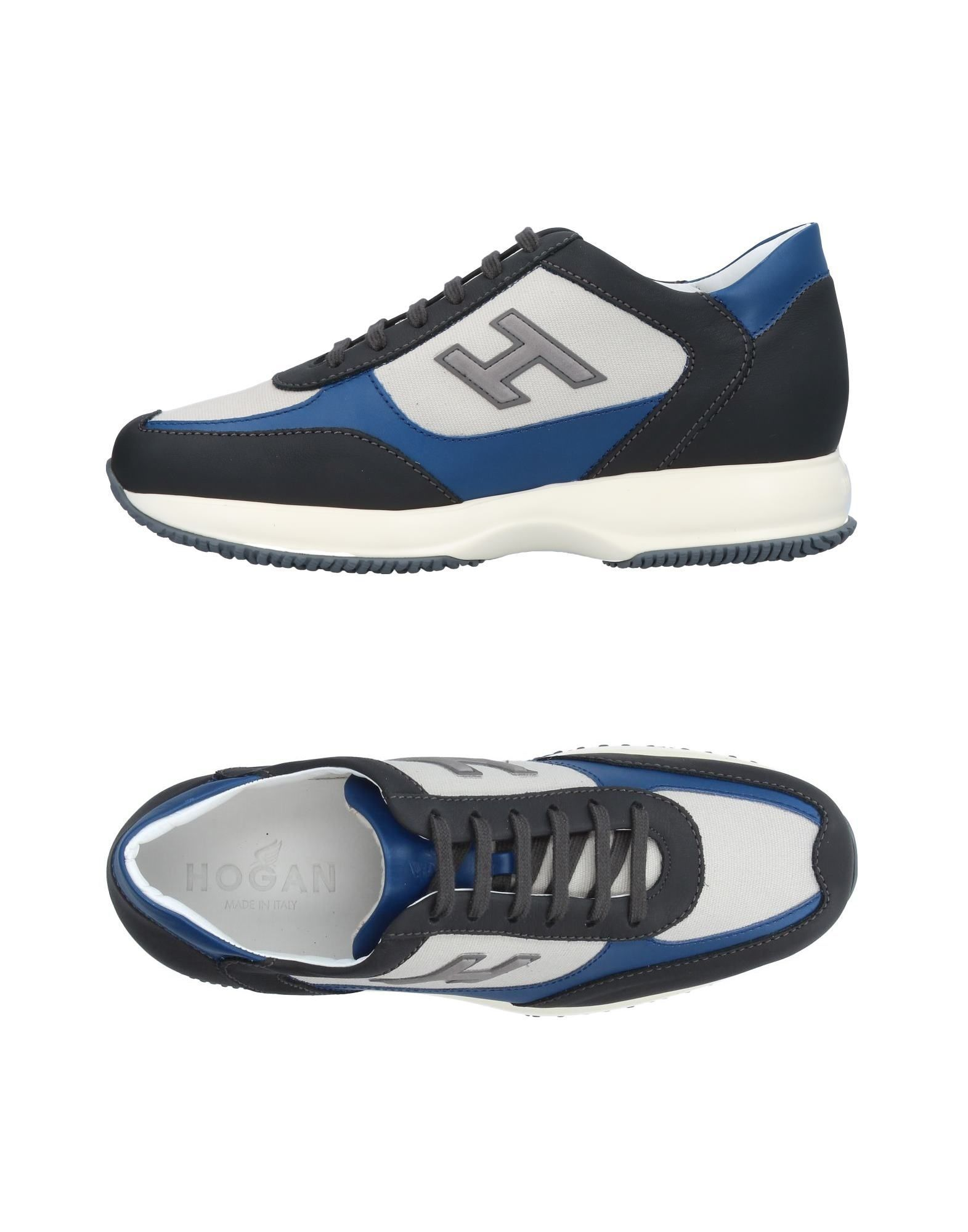 Hogan Sneakers Herren  11415172CL Gute Qualität beliebte Schuhe