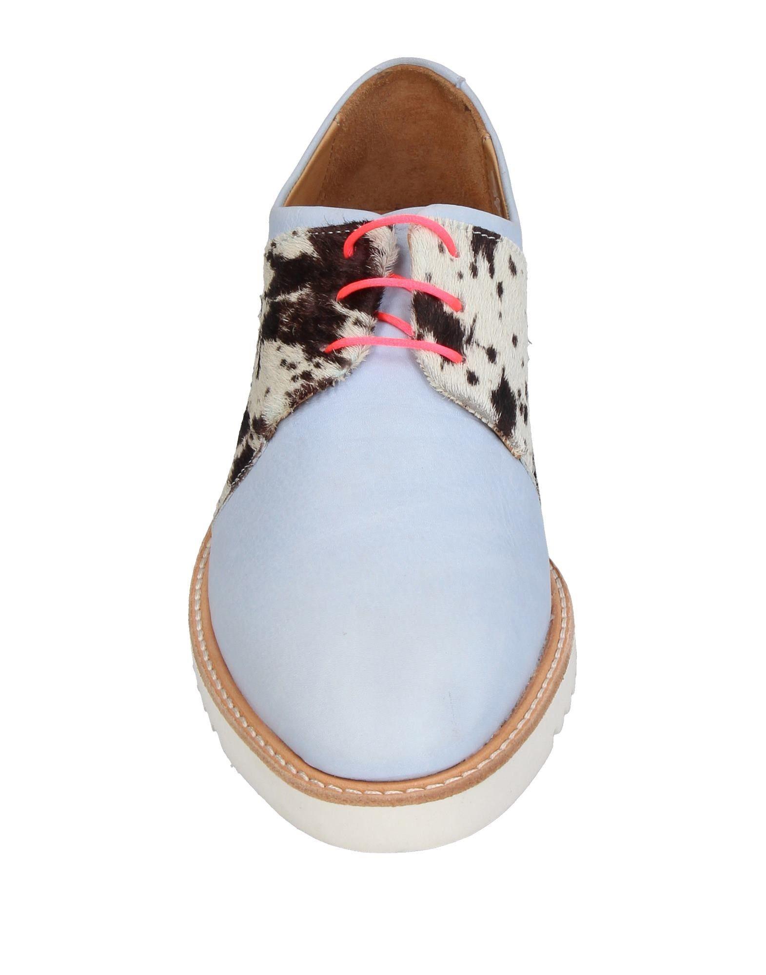Rogue Rogue Rogue Matilda Sneakers Damen Gutes Preis-Leistungs-Verhältnis, es lohnt sich 4c6a35