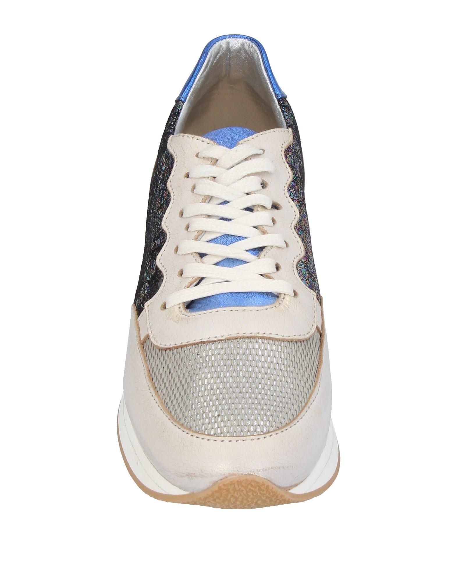 Sneakers Rose Rankin Femme - Sneakers Rose Rankin sur