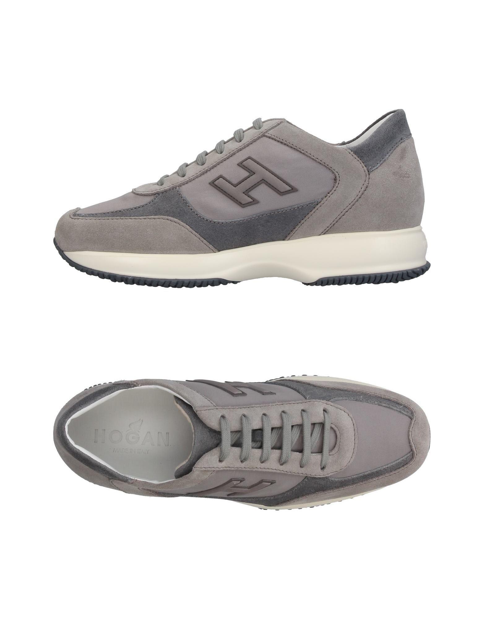 Sneakers Fornarina Donna - 11330106XO Scarpe economiche e buone