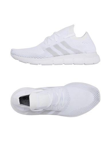 Zapatos con descuento Zapatillas Adidas Originals Swift Run Pk - Hombre - Zapatillas Adidas Originals - 11415190CA Negro